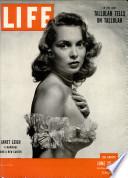25. Juni 1951