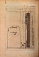Seite 522
