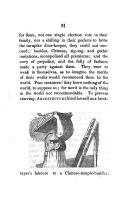 Seite 21
