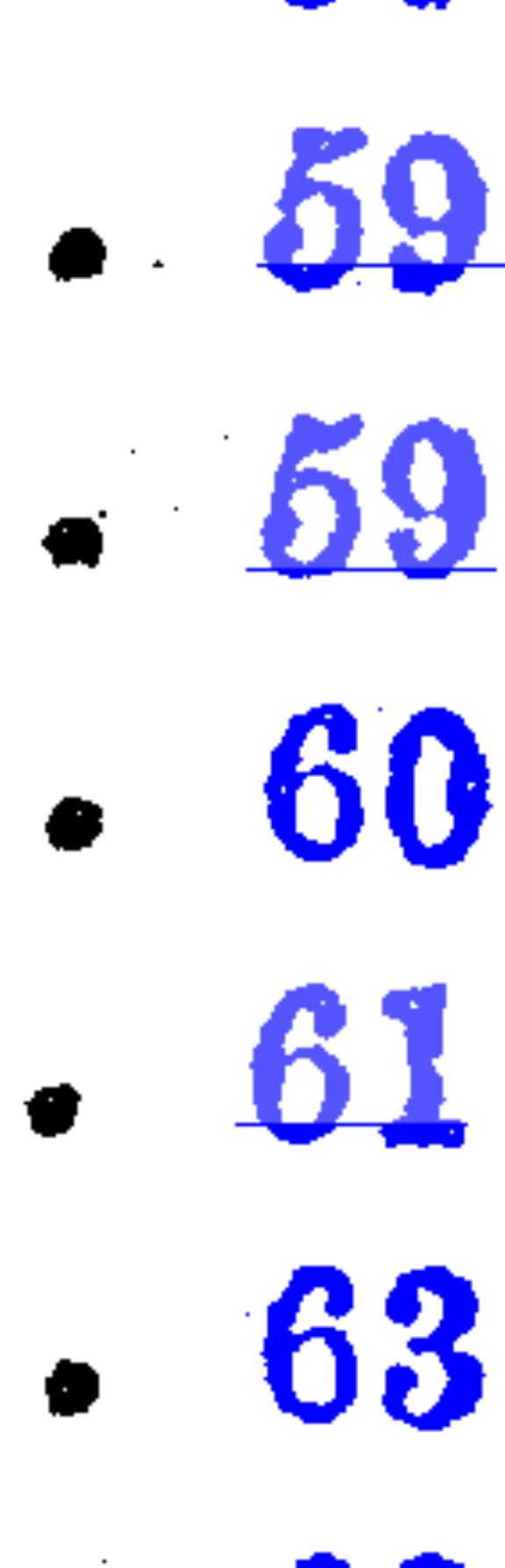 [merged small][ocr errors][ocr errors][merged small][merged small][merged small]