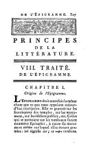 Seite 327