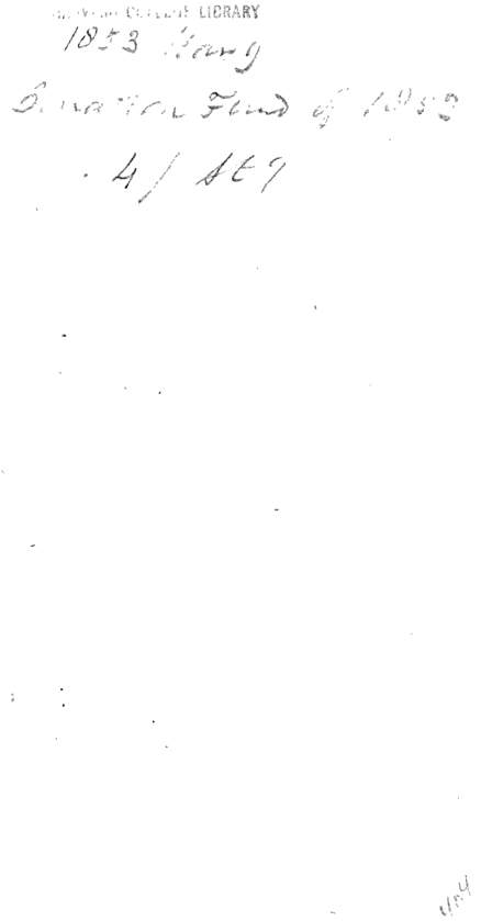 [ocr errors][merged small][merged small][ocr errors][ocr errors][merged small][ocr errors]