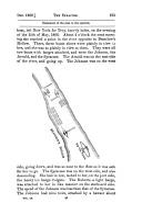 Seite 673