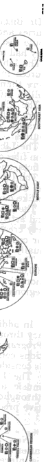 [subsumed][ocr errors][subsumed][subsumed][ocr errors][ocr errors][ocr errors][ocr errors][subsumed][subsumed][subsumed][subsumed]