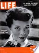 7. Mai 1951