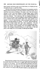 Seite 582