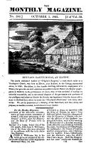 Seite 193