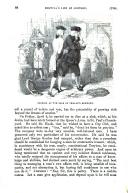 Seite 66