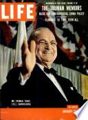 23. Jan. 1956