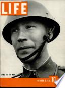 3. Okt. 1938