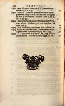 Seite 216