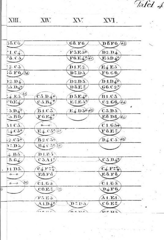 [ocr errors][ocr errors][ocr errors][ocr errors][graphic][graphic]
