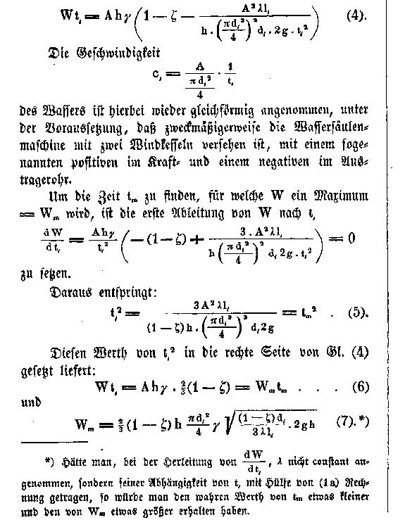 [ocr errors][ocr errors][ocr errors][ocr errors][ocr errors][ocr errors][ocr errors][ocr errors][merged small][ocr errors][merged small][merged small]
