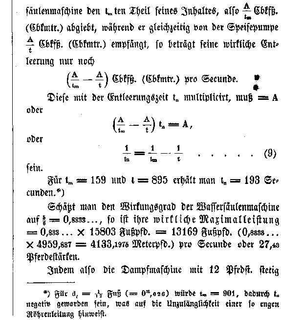 [ocr errors][ocr errors][merged small][ocr errors][ocr errors][ocr errors][ocr errors][merged small]