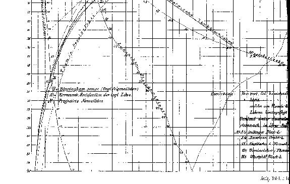 [merged small][subsumed][subsumed][merged small][subsumed][subsumed][merged small][ocr errors][subsumed][merged small][ocr errors][merged small][merged small][subsumed][ocr errors][subsumed][ocr errors][merged small][merged small][ocr errors][subsumed][ocr errors][merged small][subsumed][ocr errors][subsumed][merged small][merged small][subsumed][merged small][merged small][subsumed][merged small][merged small][merged small][merged small][merged small][ocr errors][merged small][merged small][subsumed][ocr errors]