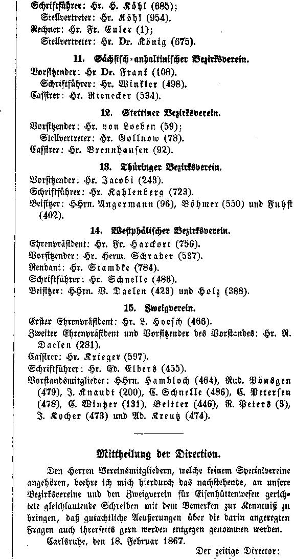 [merged small][ocr errors][merged small][ocr errors][merged small][merged small][ocr errors][merged small][merged small][merged small]