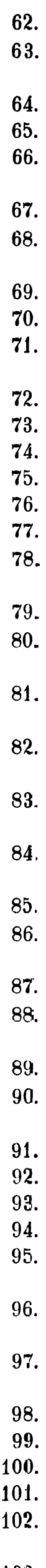 [merged small][merged small][merged small][merged small][merged small][merged small][merged small][merged small][merged small][ocr errors][merged small][merged small][merged small][ocr errors][merged small][merged small]