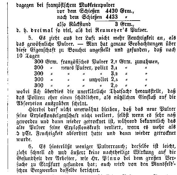 [merged small][ocr errors][ocr errors][ocr errors][merged small][merged small][merged small][merged small]