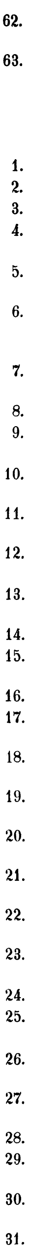 [merged small][merged small][merged small][merged small][merged small][merged small][merged small][merged small][merged small][merged small][merged small][merged small][merged small][merged small][merged small][merged small][merged small][merged small][ocr errors][merged small]