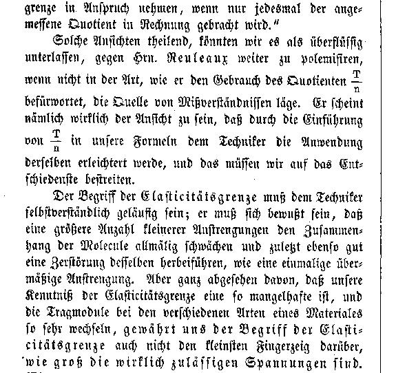 [merged small][ocr errors][merged small][merged small][merged small][ocr errors][ocr errors][merged small][merged small]