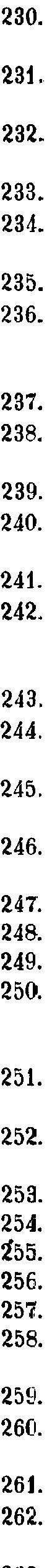 [merged small][merged small][merged small][merged small][merged small][merged small][merged small][merged small][merged small][merged small][merged small][ocr errors][merged small][merged small][merged small][merged small][merged small]