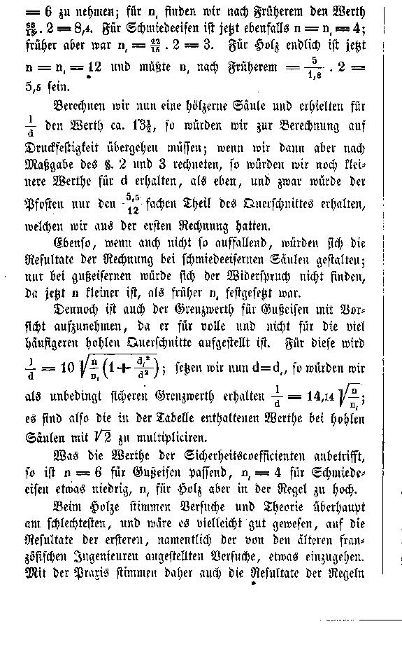 [merged small][merged small][merged small][merged small][merged small][ocr errors][ocr errors][merged small][merged small]