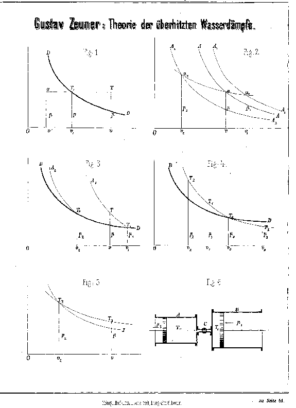 [merged small][ocr errors][ocr errors][merged small][graphic][graphic]