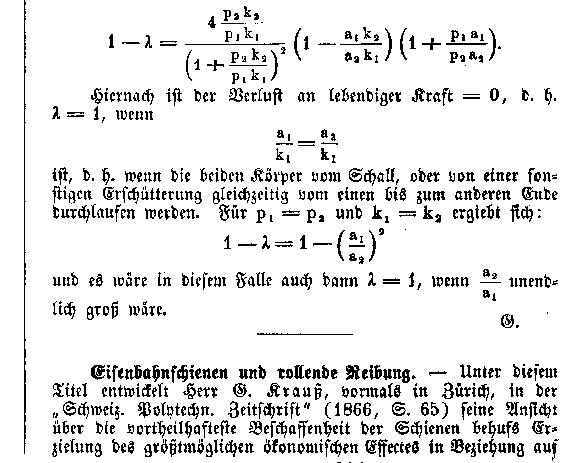 [ocr errors][ocr errors][merged small][merged small][merged small][merged small]