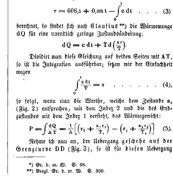 [ocr errors][merged small][merged small][merged small][ocr errors][merged small][merged small][ocr errors][merged small][ocr errors][merged small]