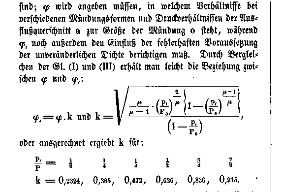 [merged small][ocr errors][ocr errors][ocr errors][merged small][ocr errors][ocr errors][ocr errors]