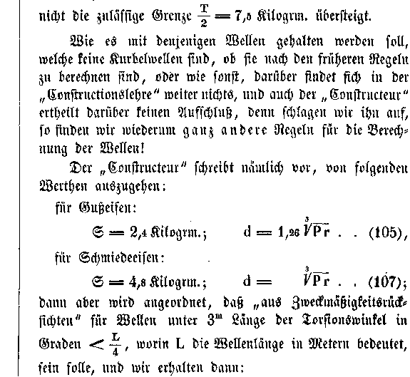 [ocr errors][merged small][ocr errors][ocr errors][merged small][merged small][merged small][merged small]