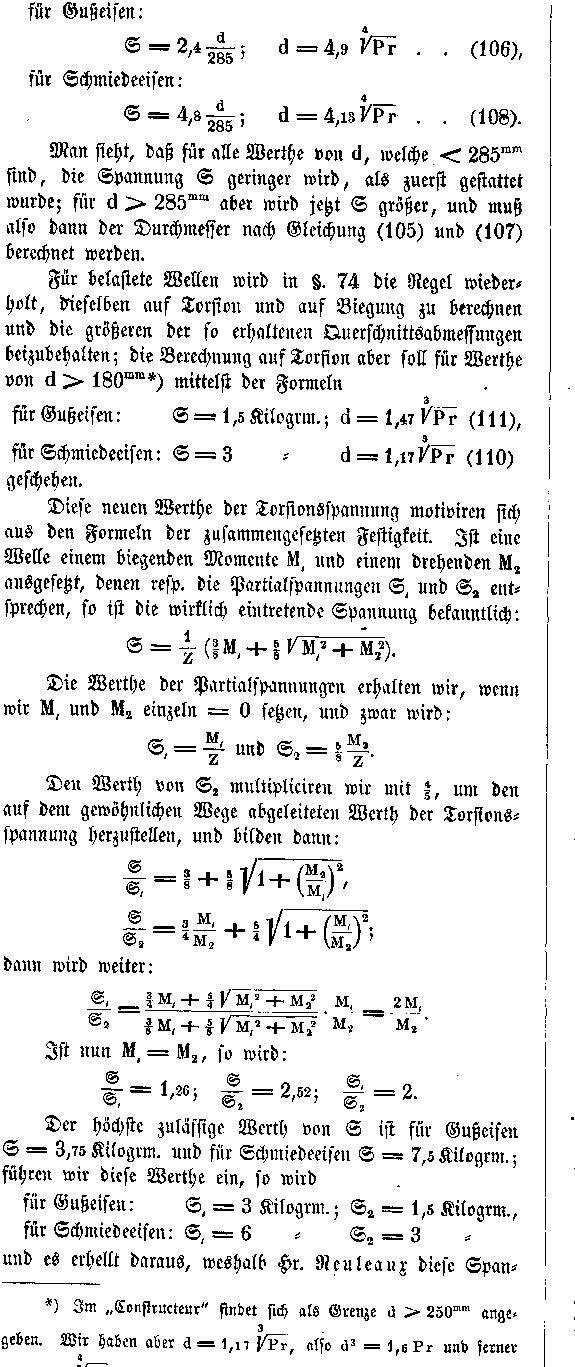 [ocr errors][merged small][merged small][merged small][ocr errors][ocr errors][ocr errors][merged small][ocr errors][ocr errors][ocr errors][ocr errors]