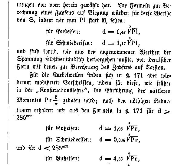 [merged small][ocr errors][merged small][merged small][ocr errors][ocr errors][ocr errors]