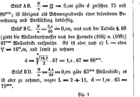 [ocr errors][merged small][merged small][merged small][ocr errors][merged small][ocr errors]