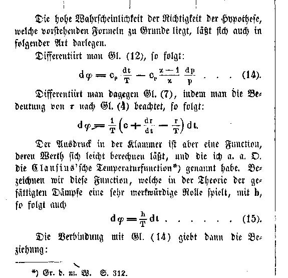 [merged small][ocr errors][merged small][merged small][ocr errors][merged small][merged small][ocr errors]