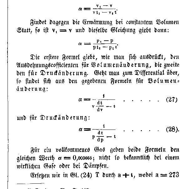 [ocr errors][ocr errors][merged small][merged small][merged small][merged small][ocr errors]