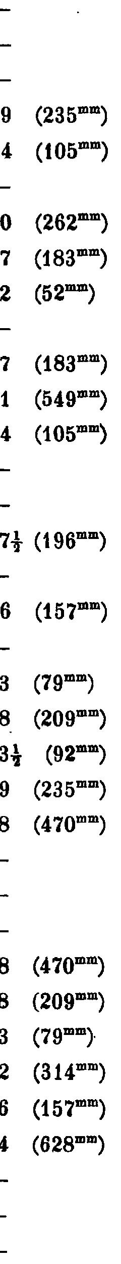 [ocr errors][ocr errors][ocr errors][merged small][merged small][ocr errors][ocr errors]