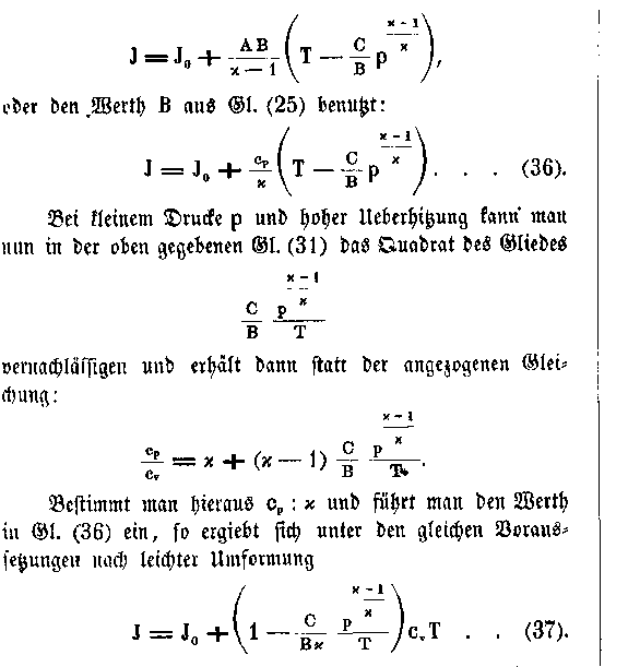 [merged small][merged small][merged small][merged small][merged small][ocr errors][ocr errors][merged small][ocr errors][ocr errors][merged small][ocr errors][merged small]