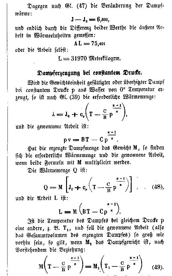 [merged small][merged small][merged small][ocr errors][merged small][merged small][merged small][merged small][merged small][merged small][ocr errors][merged small][merged small]