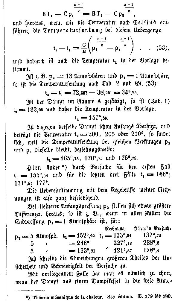 [ocr errors][merged small][ocr errors][ocr errors][ocr errors][ocr errors][merged small][merged small]