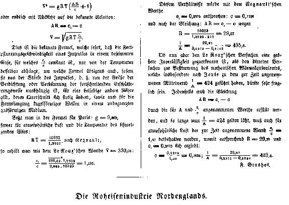 [merged small][merged small][ocr errors][merged small][merged small][ocr errors][merged small][ocr errors][ocr errors][merged small][ocr errors][merged small][merged small][merged small][ocr errors][merged small][merged small]