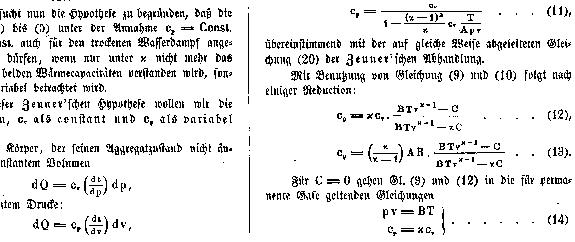 [merged small][merged small][merged small][merged small][merged small][merged small][merged small][merged small][ocr errors][merged small][merged small][ocr errors][merged small][merged small][ocr errors][ocr errors][merged small][merged small][merged small]