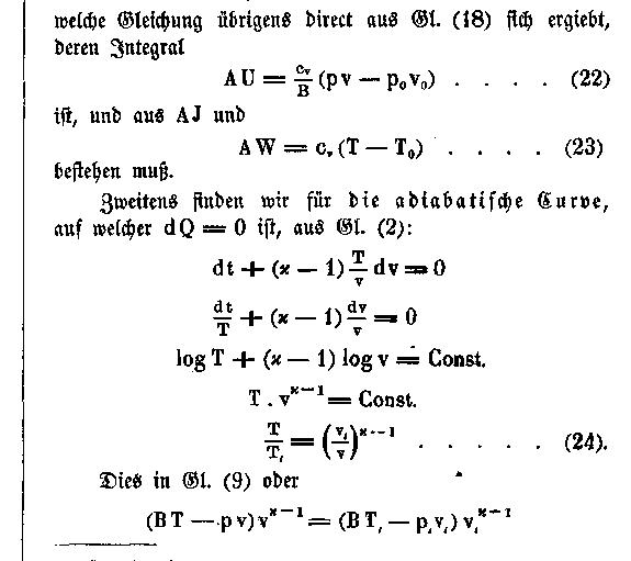 [merged small][ocr errors][merged small][ocr errors][ocr errors][ocr errors][ocr errors][merged small]