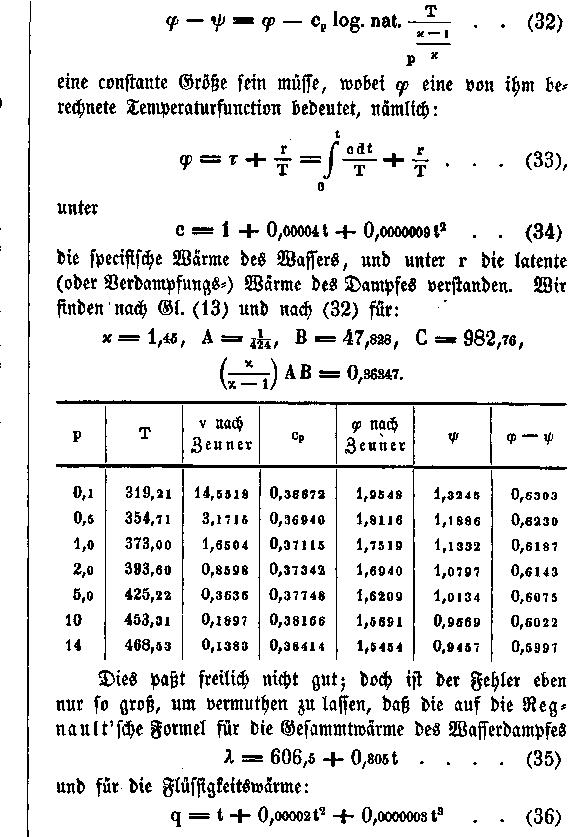 [ocr errors][merged small][ocr errors][merged small][merged small][ocr errors][merged small][graphic][ocr errors][merged small][merged small]