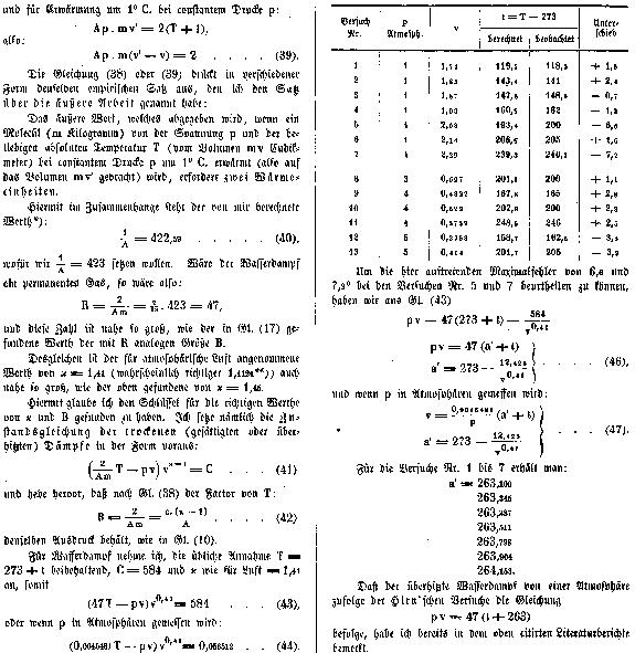 [graphic][ocr errors][merged small][ocr errors][merged small][merged small][merged small][ocr errors]