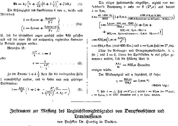 [ocr errors][merged small][ocr errors][ocr errors][ocr errors][ocr errors][merged small][merged small][ocr errors][ocr errors][ocr errors][merged small][ocr errors][ocr errors][merged small][ocr errors][merged small][ocr errors][merged small][ocr errors][merged small][merged small][merged small][ocr errors][ocr errors][merged small][ocr errors][merged small][merged small]