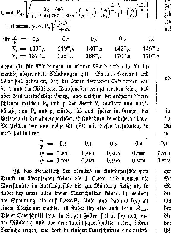 [ocr errors][ocr errors][ocr errors][ocr errors][merged small][ocr errors][merged small][merged small]