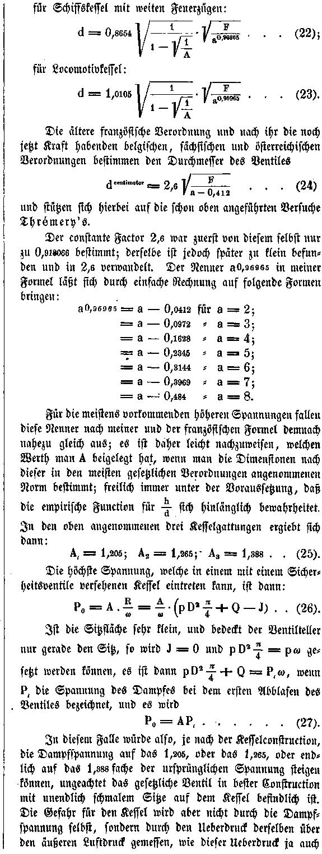 [ocr errors][ocr errors][ocr errors][ocr errors][ocr errors][merged small][merged small][merged small][merged small][merged small][ocr errors][merged small][merged small][merged small][merged small][merged small][ocr errors]