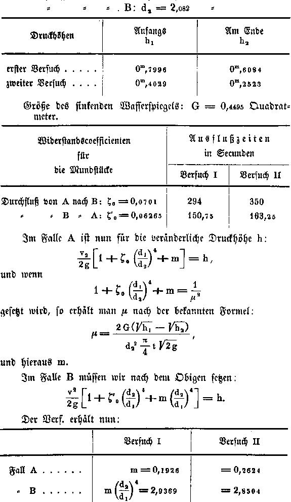 [ocr errors][ocr errors][merged small][merged small][ocr errors][merged small][ocr errors][merged small][merged small][ocr errors]