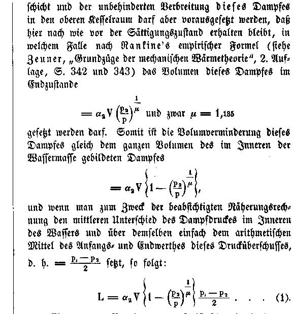 [merged small][ocr errors][merged small][ocr errors][merged small][ocr errors][ocr errors][merged small]